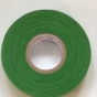 Sportstape hockeytape diverse färger - sportstape grön