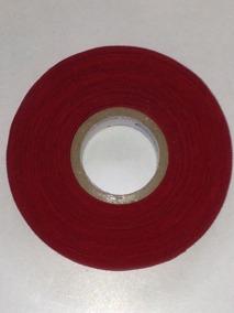 Sportstape hockeytape diverse färger - sportstape röd
