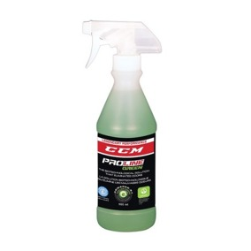 SPRAY CCM PROLINE - Spray ccm proline 500ml
