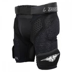compression girdle pro