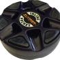 slivver inline hockey puck - Slivver inline hockey puck