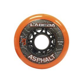 Labeda Asphalt - Labeda Asphalt 72 mm