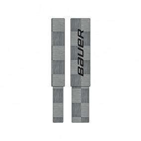Vapor 1X  End Plug - Vapor 1X  End Plug