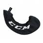 CCM pro blade covers /couvre lame pro - CCM Skate guard junior 1-5