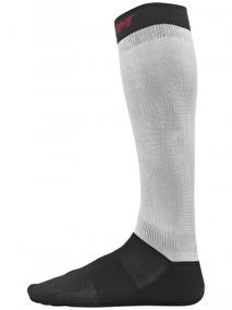 CCM Proline cut resistant sock - Cut resistant sock small 2-4