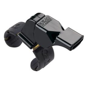 Fox 40 classic whistle - Fox 40 classic whistle