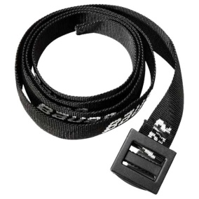 bauer hockey pants replacement belt - bauer hockey pants replacement belt