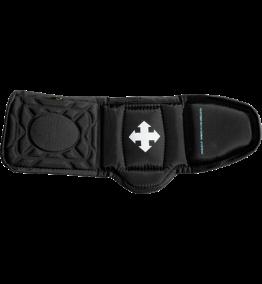 Bauer RP Goal Pad Knee Cradle - Senior RP Goal pad knee cradle