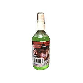 Mohawke visirspray - Mohawke visirspray 115 ml