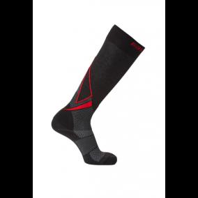 Bauer S19 Pro tall sock - Bauer S19 Pro Tall Sock XL/TG