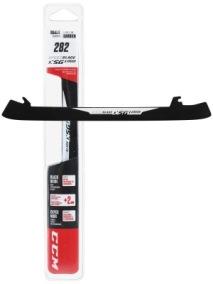 CCM Speedblade XSG1 Black Mv-stål - CCM Speedblade Stl. 266 (Oslipade) XSG1 Black Mv-stål