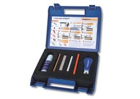 Prosharp Bryn kit - Prosharp Bryn kit