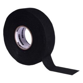 Mohawke Hockey stick tape Svart - Mohawke Hockey stick tape Svart
