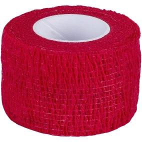 CCM Flextape Grepptejp - CCM Flextape röd (Grepptejp)