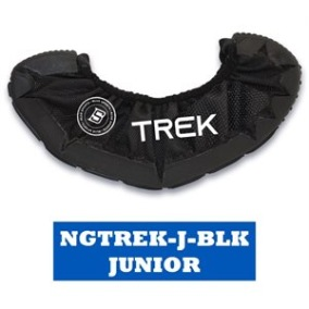 Blue Sports TREK Next Gen - BlueSports TREK NextGen Svart (1-5)