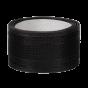 Lizard Skins Hockey Grip Tape - Lizard Skins Hockey Grip Tape Svart