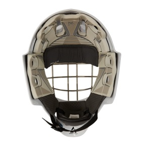 Bauer 960 Replacement chin cup - Bauer 960 Replacement chin cup