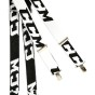 CCM Hängslen/Suspender LOOPS &CLIPS - CCM Hängslen CLIPS st.SR