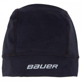 Bauer S19 Performance Skull Cap - Bauer S19 Performance Skull Cap