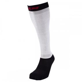 CCM Proline Level 5 Senior Cut Resistant Hockey Socks - CCM Proline Level 5 Senior(st.41-44) Cut Resistant Hockey Socks