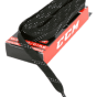 CCM skridskosnören/ CCM hockey lacets - CCM skridskosnören/ CCM hockey laces Svart/ Black 330cm