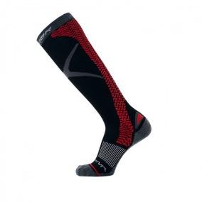 Bauer S21 Pro Vapor Tall Sock - Bauer S21 Pro Vapor tall sock Stl. X-large