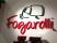 Fogarolli_web