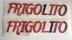 Frigolito_vinyl1_web