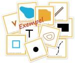 Exempel O-Mega
