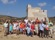 Orfeas utflykt Naxos