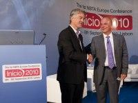 NBTA Europe Conference in Lisbon Sep 2010
