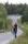 Vi tar emot cyklisterna från Stockholm - Hoverberg 034