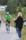 Vi tar emot cyklisterna från Stockholm - Hoverberg 037