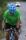 Vi tar emot cyklisterna från Stockholm - Hoverberg 038