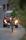Vi tar emot cyklisterna från Stockholm - Hoverberg 041