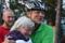 Vi tar emot cyklisterna från Stockholm - Hoverberg 067