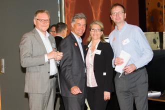 SBTA Sveriges affärsreseförening