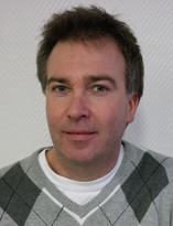 Christer Dovermar, Orförande