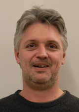 Mats Svensson, Ledamot