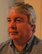 Magnus Andersson, Ledamot