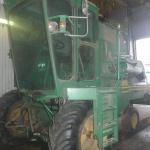 P8043119