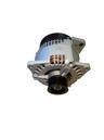 Generator IH Maxxum, NH. REF: 87361082