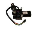 Torkarmotor JD 1640-6910. REF: AL55527