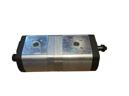 Hydraulpump Deutz D7202-6.07Agroxtra. REF: 1176000