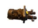 Dieselpump BM 230