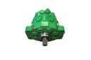 Hydraulpump JD 4040-4850. REF: AR94661