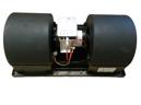 Värmepaket Universal 12V