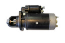 Startmotor IH 523-1455. REF: 3228193R91