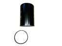 Hydraulfilter Case MX80-135 etc. REFP560653