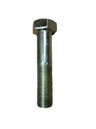 Framaxelbult 3/4 UNFx90mm MF 65-765. REF: 894034